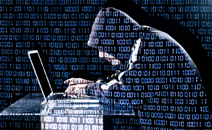 Conferencia Episcopal Venezolana fue la víctima más reciente de ataques cibernéticos