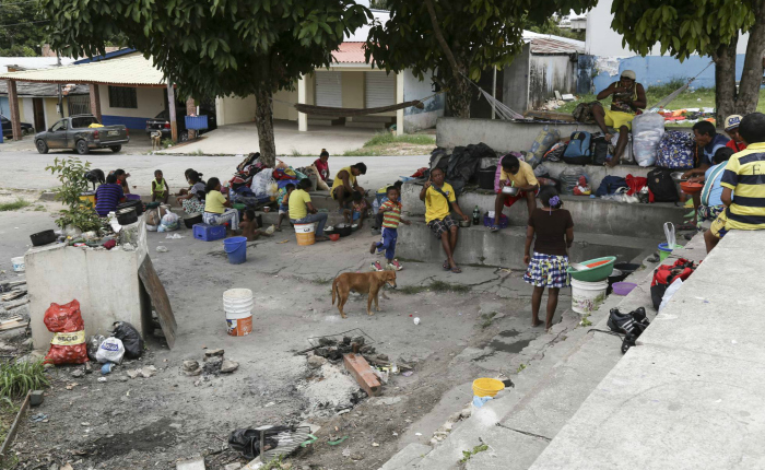 indígenas-venezolanos-Brasil.jpg