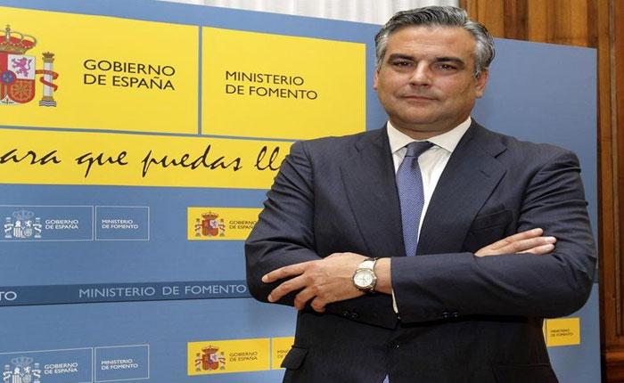 Transparencia Venezuela rechazó expulsión de embajador español en Caracas