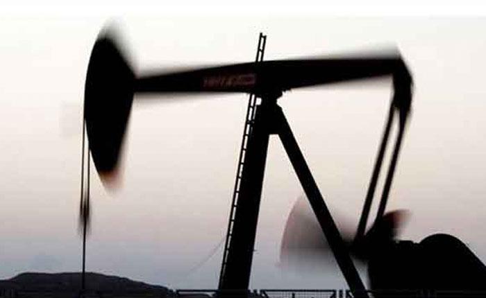 Las 8 noticias petroleras más importantes de hoy #15Mar