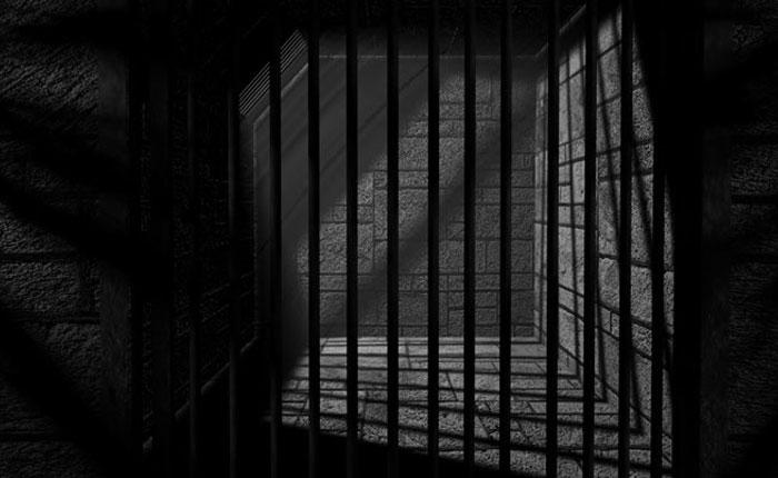 Privan de libertad a dos periodistas del Zulia por delitos militares