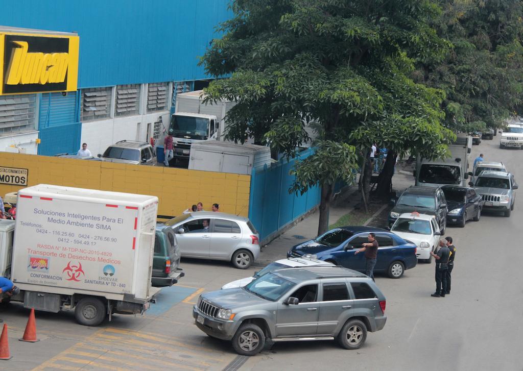 REGULACION PRECIOS DE BATERIAS PARA AUTOMUVILES