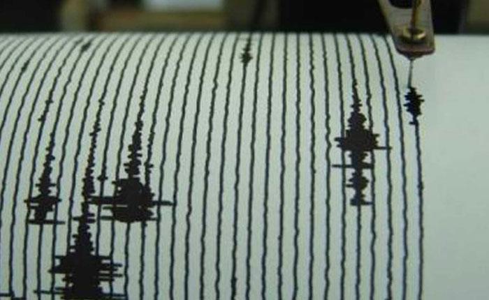 Reportan sismo de 4.2 en Valencia