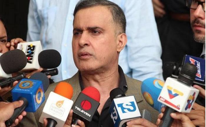 Tarek W Saab: Hay más de 40 personas vinculadas a la trama de corrupción de Andorra