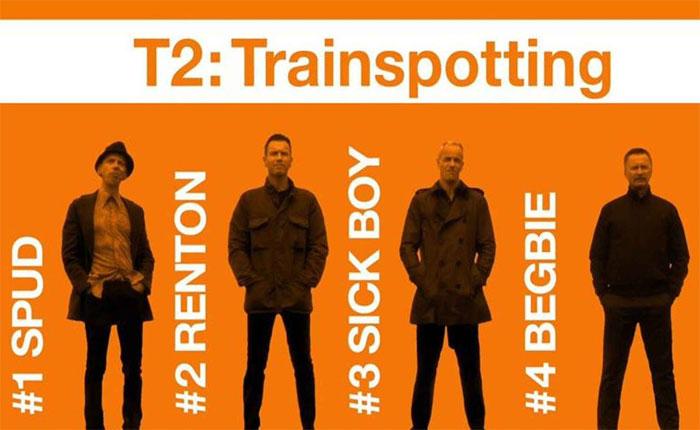 transpotting.jpg