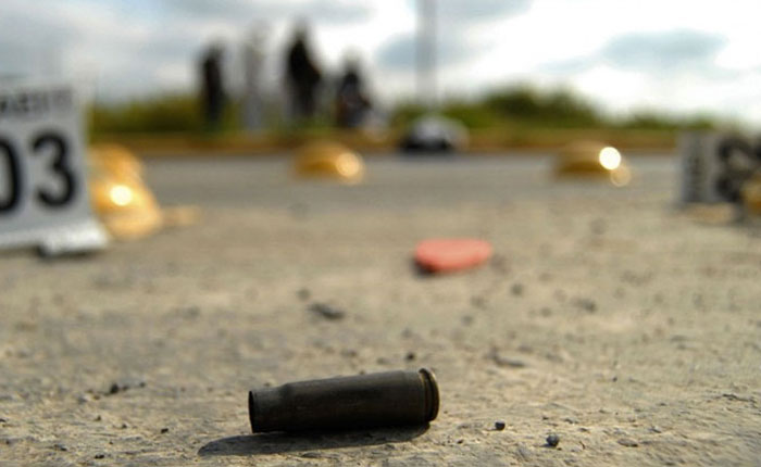 Briceño León: Venezuela es el único país que no logra bajar tasa de homicidios