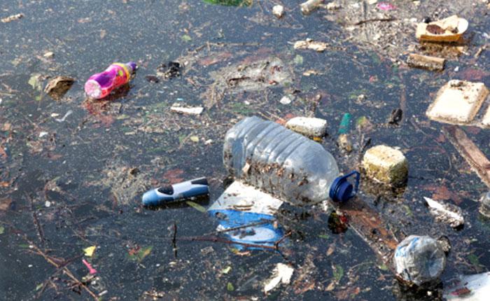 Aumenta cantidad de aguas contaminadas en América Latina