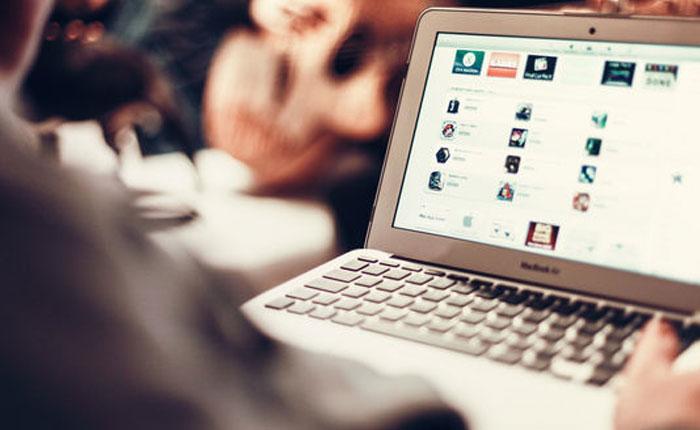 Universidades públicas pueden quedarse sin páginas web en menos de 4 días