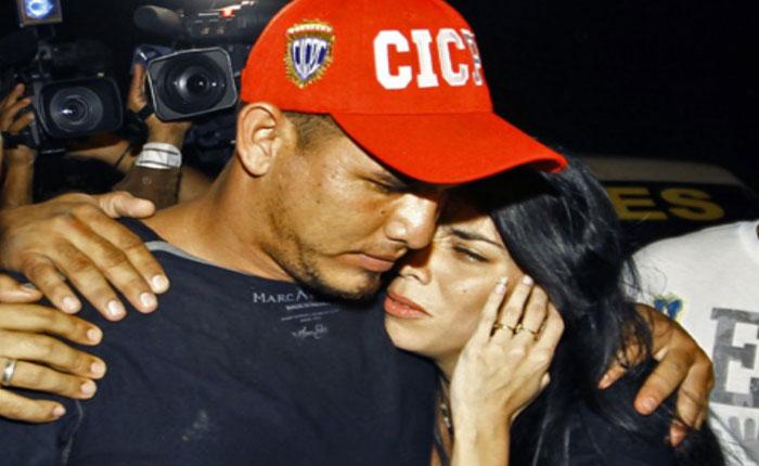 NYT: De cómo el caos y la inseguridad han golpeado a los venezolanos en las Grandes Ligas