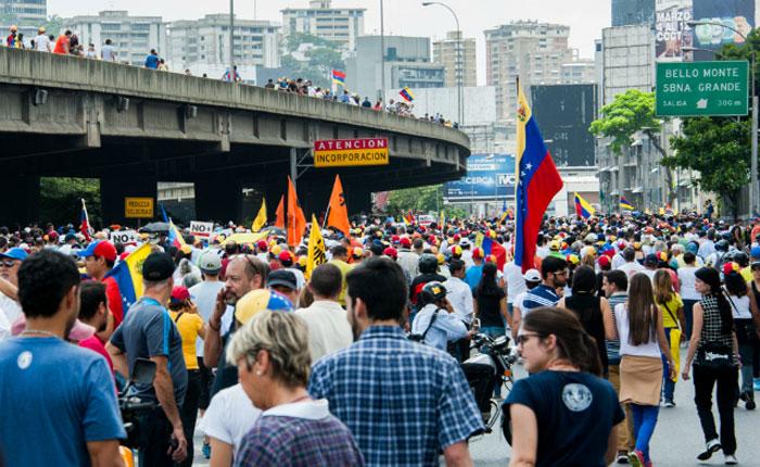 6Abr_protestas.jpg