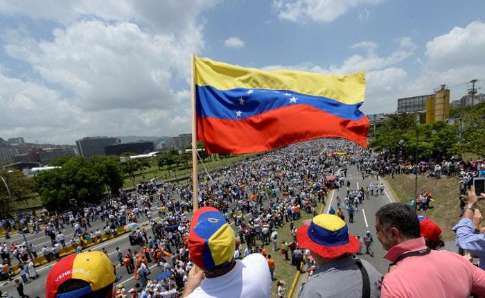 BanderadeVenezuela_Abril2017.jpg