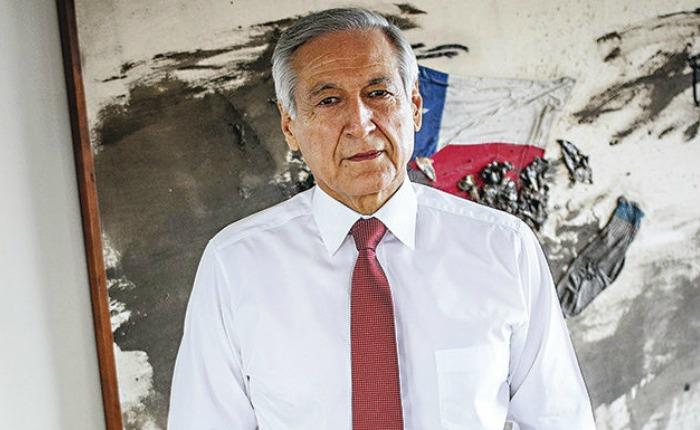 Embajador de Chile no tiene fecha de retorno a Caracas: canciller Heraldo Muñoz