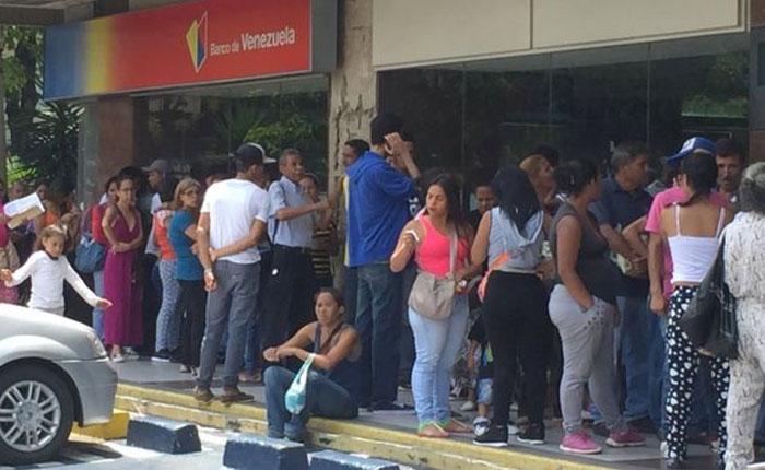 ColasVenezuela.jpg