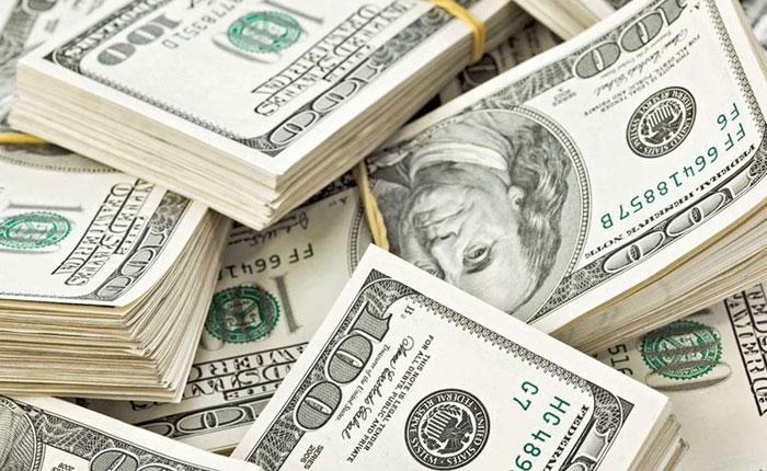 Las 7 noticias económicas más importantes de hoy #10Abr