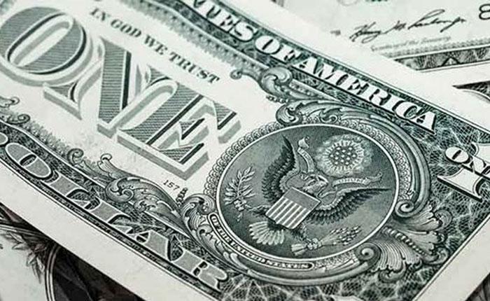 Las 10 noticias económicas más importantes de hoy #25Abr