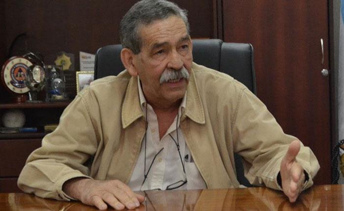 Cien detenidos de la Policía de Miranda esperan por ingreso a cárceles