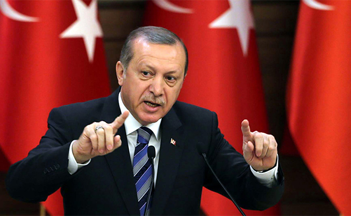 Erdogan-Turquía.jpg