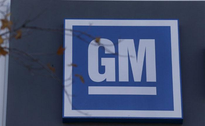 General Motors denuncia que Venezuela incautó su planta en Valencia