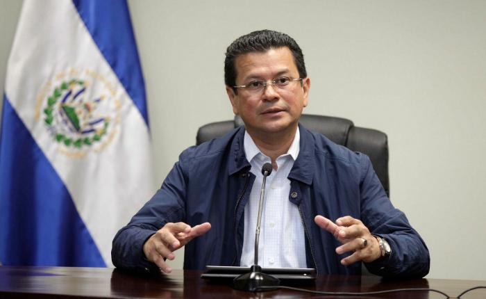 Hugo-Martínez-Canciller-El-Salvador.jpg