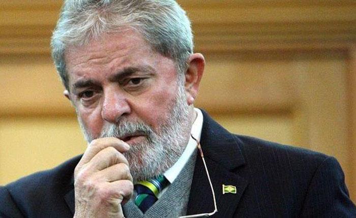 Supremo Tribunal de Justicia decide que Lula Da Silva irá a prisión