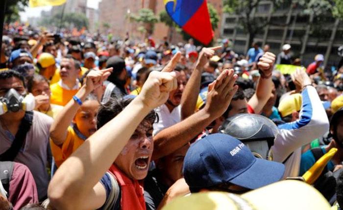 ManifestacionesVenezuela_.jpg