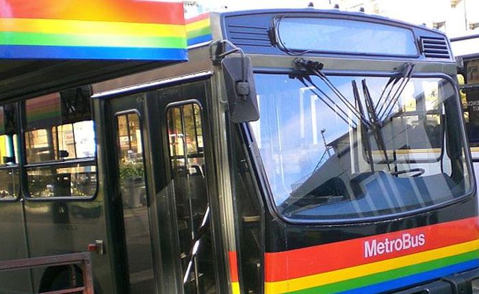 Metrobus1.jpg