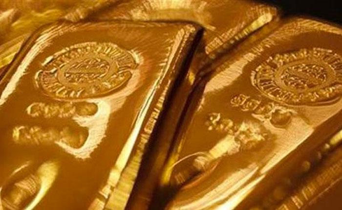 Crímenes sin Castigo: El oro y el retén
