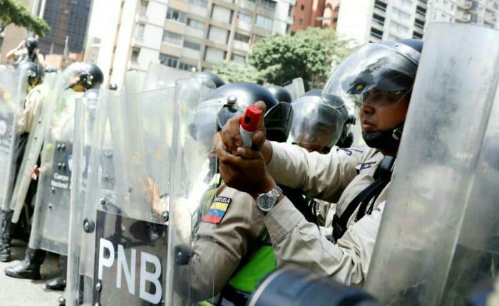 PNB-Gas-Pimienta