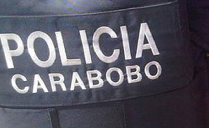Ministerio Público investiga muerte de Policarabobo durante protestas