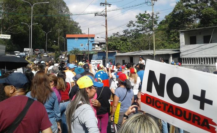 Protesta-Carrizal-JairoOrtiz5.jpg