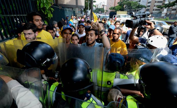 Protesta-oposición.jpg