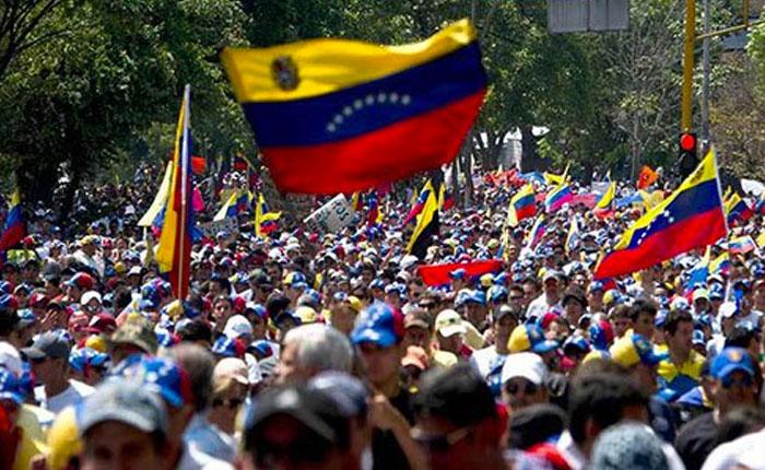 ProtestaVenezuela2017.jpg