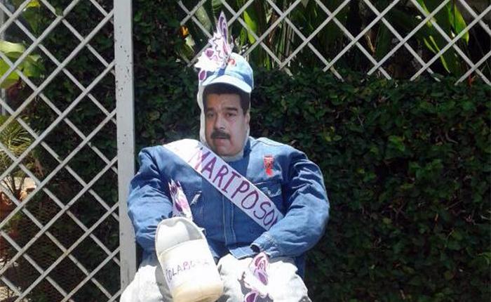 Quema-de-Judas-Maduro.jpg