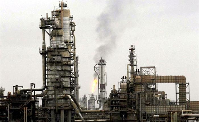 Las 7 noticias petroleras más importantes de hoy #28Abr