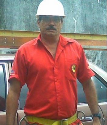 Renzo Rodríguez Roda