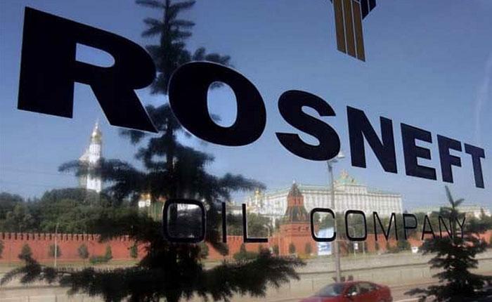 Rosneft_