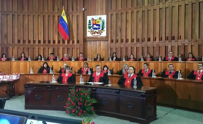 Sala-Constitucional-TSJ2