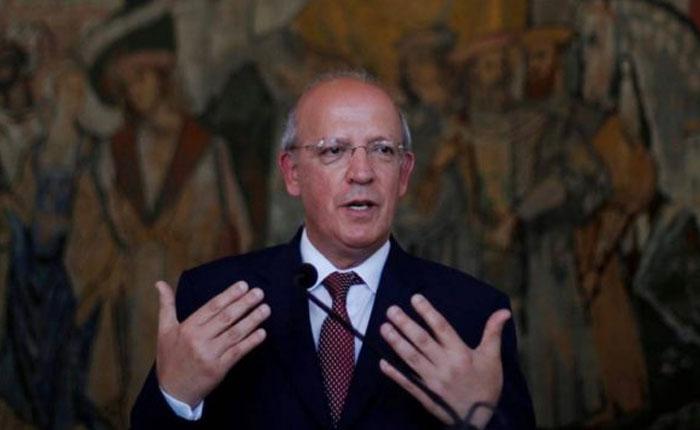 Gobierno de Portugal asegura estar listo para evacuar a sus ciudadanos en Venezuela