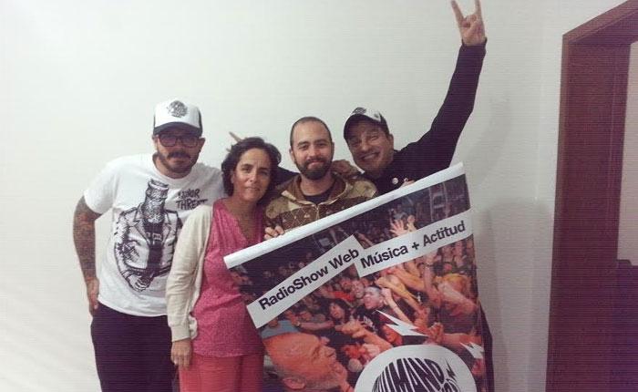 Humano Derecho con: Susana Rafalli, desnutrición infantil en Venezuela