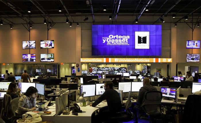 Periodistas venezolanas reciben premio Ortega y Gasset