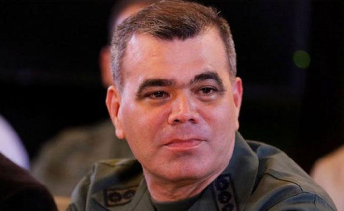 Los Ministros de Defensa del hemisferio y la OEA, por Milos Alcalay