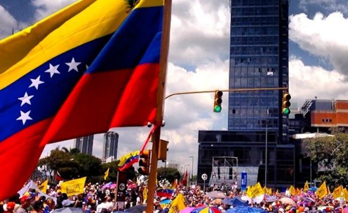 Venezuela-crisis.jpg