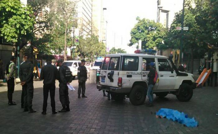 Crímenes sin Castigo |Niños feroces por Javier Ignacio Mayorca