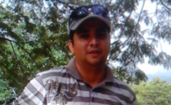"""De taxis del """"Gobierno"""" salieron los asesinos de comerciante en Lara"""
