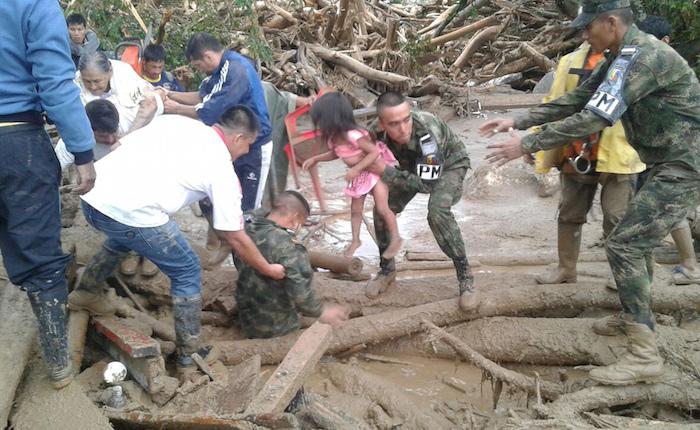 colombia_inundaciones_020417.jpg
