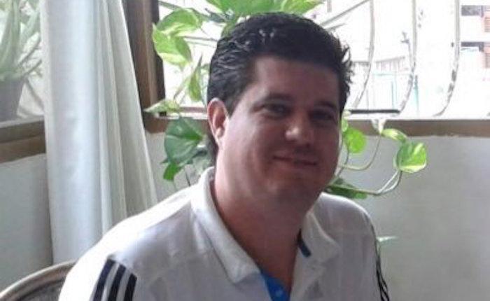 lopescariaga_30042017