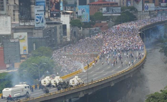 muertosprotestas.jpg