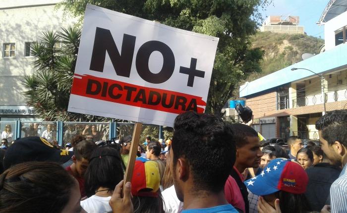 protesta-carrizal-JairoOrtiz2.jpg