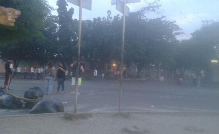 protesta-lara3.jpg