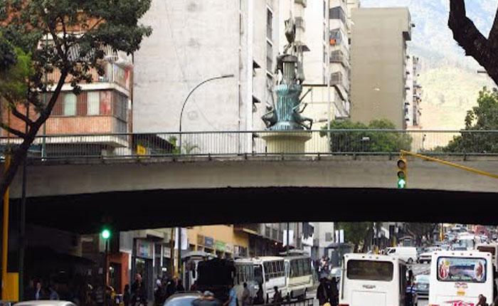 El 11 de abril de los Policías Metropolitanos: 15 años de injusticia continuada
